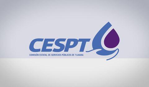 CESPT Informa #CESPTInforma