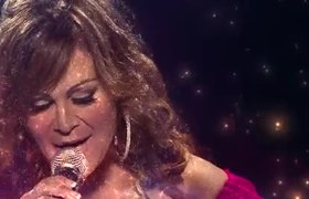 Jenni Rivera - Aparentemente Bien (Versión Banda - Official Video