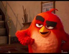 ANGRY BIRDS 2 : LA PELÍCULA Final Tráiler Español (2019)