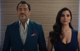 Grand Hotel 1x04 Sneak Peek Clip 1