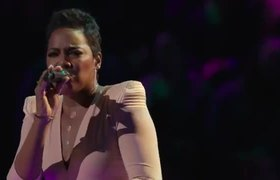 The Voice 2019: All of Jej Vinson's Performances - (Compilation)