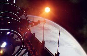 Elea - Story Trailer   PS4