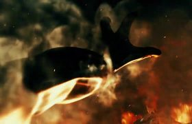 ONE PIECE PIRATE WARRIORS 4 Trailer (2020)