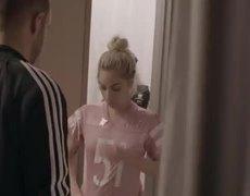 Come to Mama - Lady Gaga (Music Video)