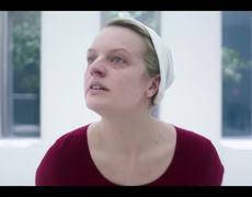 The Handmaid's Tale 3x09 Promo (HD) Season 3 Episode 9 Promo