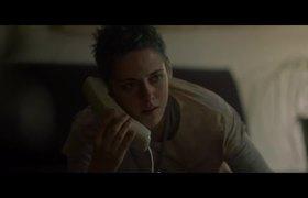 J.T. LEROY Official Trailer #2 (2019) Kristen Stewart, Laura Dern Movie HD