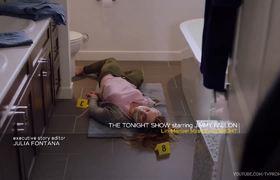 The InBetween 1x06 Promo