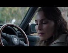 ANGEL OF MINE Official Trailer (2019)