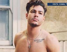 Detienen al famoso influencer Ray Díaz tras difundirse vídeo de presunto abuso a una menor
