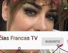 COMIENZA LA BATALLA: ENTRE TELEVISA Y TV AZTECA