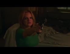 THE KITCHEN Trailer # 2 (NEW 2019) Tiffany Haddish