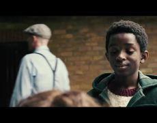 FARMING Official Trailer (2019)