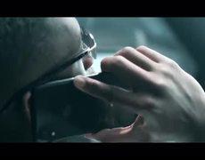Corey - Run Away (Official Music Video)