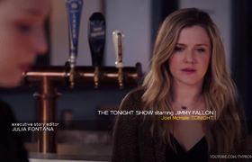 The InBetween 1x07 Promo