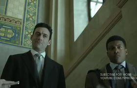 Pearson 1x02 Promo