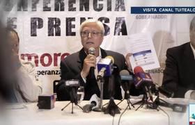 Piden Permanente desechar 'ley Bonilla'