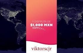 Agentes de tránsito agreden a conductor en Torreón