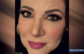 Alejandra Ávalos envía mensaje a Yadhira Carrillo tras el arresto del abogado