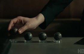 Westworld - Official SDCC Trailer | | Season 3 (2020) | HBO
