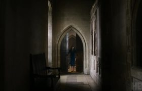 His Dark Materials: Season 1 | San Diego Comic-Con Trailer | HBO