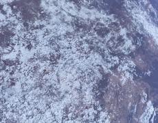 The Expanse - Season 4 Comic-Con Trailer