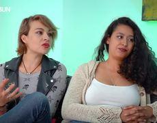 Exponiendo Infieles: Entrevistamos a Wendy y Daya (Ep. 111)
