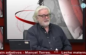 Jaime Bonilla demostró lo peor de la política