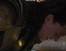 Loki - Marvel Fase 4 Comic Con (Panel Explicado)