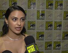 Riverdale - Cast Preview Season 4 | SDCC 2019