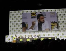 'Game of Thrones' - Comic Con 2019 Hall H - Full Panel