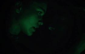 Euphoria 1x07 Promo