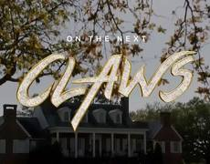 Claws 3x08 Promo
