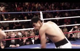 #Top25 Manny Pacquiao That Will Never Be Forgotten!