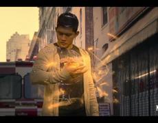 WU ASSASSINS Official Trailer (2019)