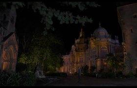 GEMINI MAN - Official Trailer #2 (2019) Will Smith, Sci-Fi Movie
