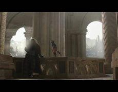 Thor and Rocket in Asgard - AVENGERS 4: Endgame Deleted Scene (2019)