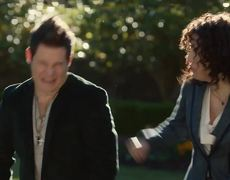 The Righteous Gemstones (HBO) Trailer #2 HD - HBO