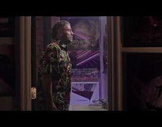 THE FANATIC Trailer (2019) Fred Durst, John Travolta Horror Movie