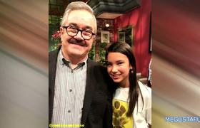 Noelia arremete en contra de Pati Chapoy por haber defendido a Belinda