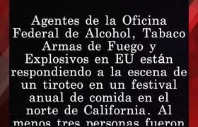 Joyas de Lujo del Narco son Subastadas por el gobierno de AMLO