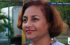 Hallan armas que podrían estar ligadas a ataque de alcaldesa en Manzanillo