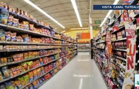 Balacera en un Walmart de Mississippi deja 2 muertos