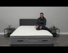 Awara Mattress Review 2019 - Looking for Luxury Latex?