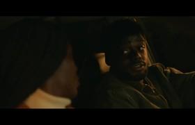 Queen & Slim - Official Movie Trailer (2019)
