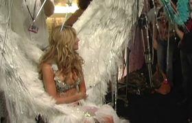 Victoria's Secret Parade is CANCELED!