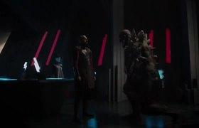 KRYPTON 2x09 Promo