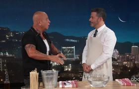 Linguine & Clams with Chef Steve Martorano