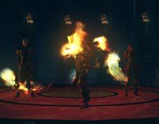 Skyforge - Ignition Announcement Trailer