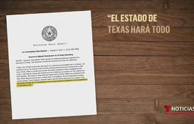México y Estados Unidos reaccionan a la tragedia del tiroteo en El Paso, Texas