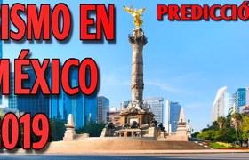 Predice Sismo en México, el 11 de agosto Mhoni Vidente